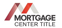 Mortgage Center Title -new